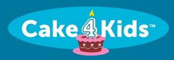 Cake4Kids.jpg