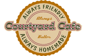 courtyard-cafe-port-townsend.png