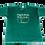 Thumbnail: Camisetas