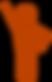 icone-quero_ser_eco.png