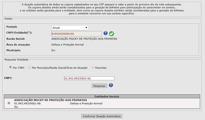 nota_fiscal_paulista_4.jpg