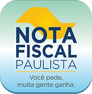 nota_fiscal_paulista_1.png