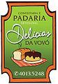 delicias_da_vovo.jpg