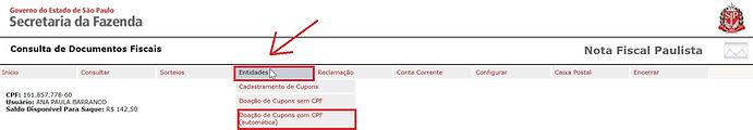 nota_fiscal_paulista_3.jpg