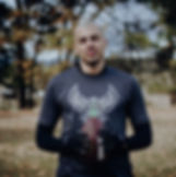 Profil Sven.jpg