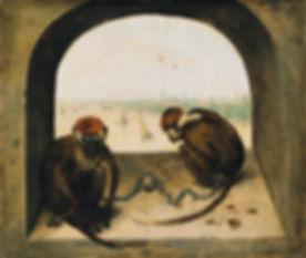 Two_Monkeys.jpg