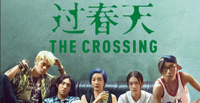 """Activity 