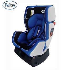 כסא בטיחות לרכב הזול בישראל