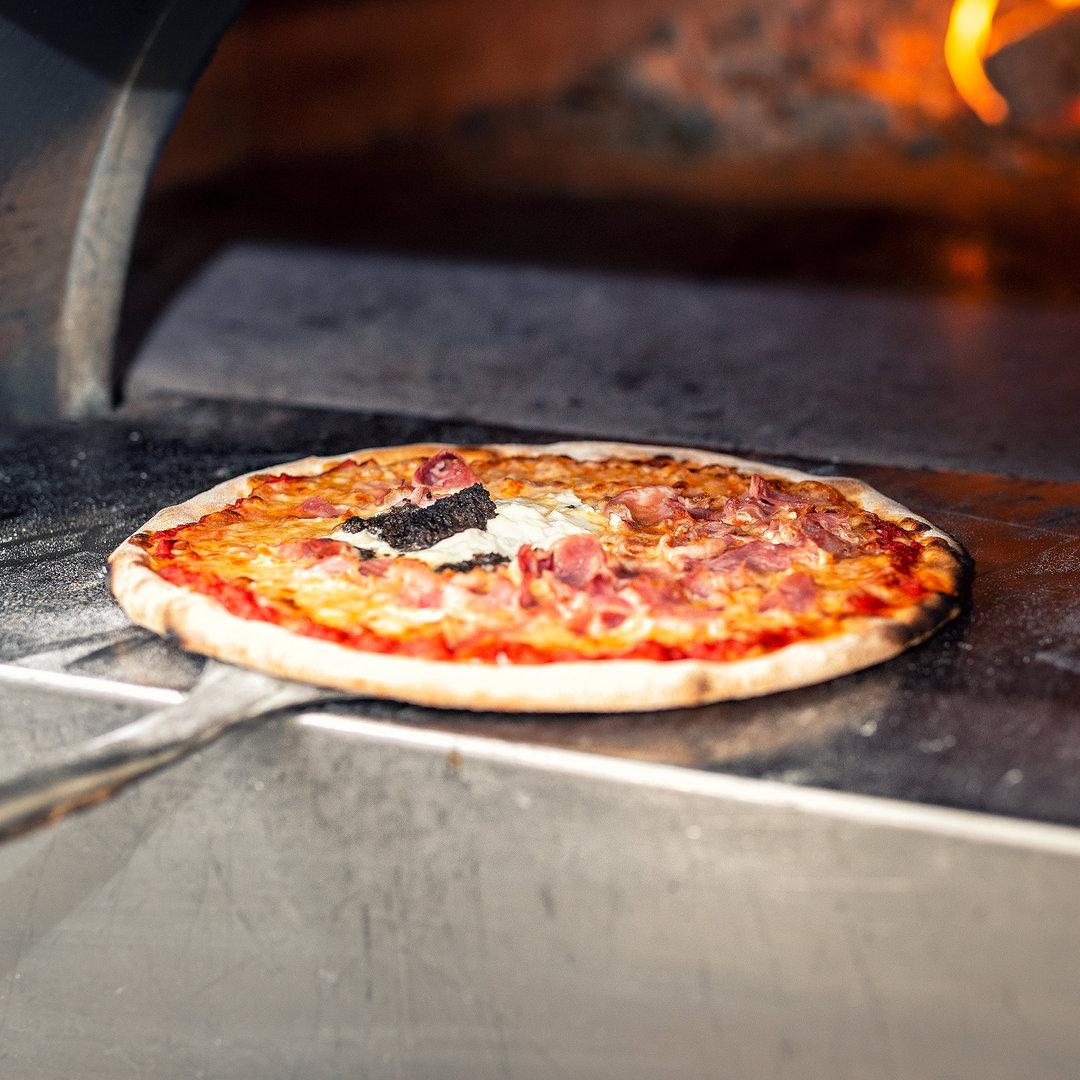 DSC_0542_pizza-oven.jpg