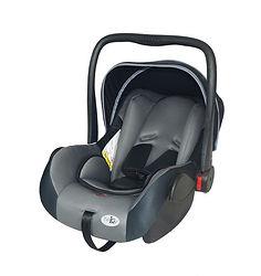 כסא בטיחות לרכב הזול בארץ