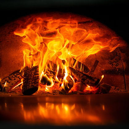 YamYam_steenoven-pizza.jpg