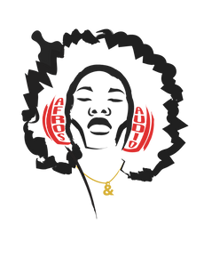 AFROS&AUDIO5-01.png
