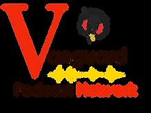 VPN Logo2.PNG