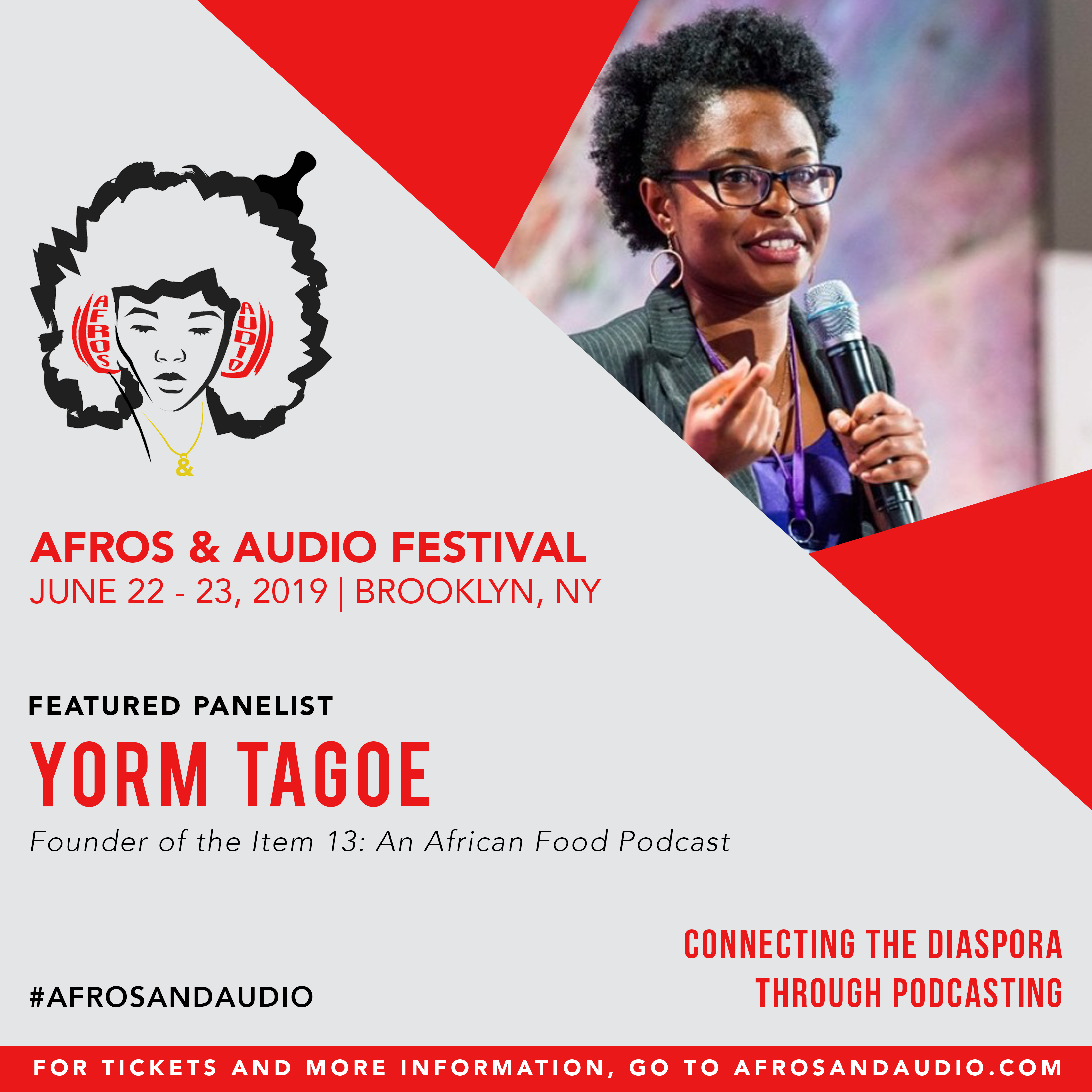 AfrosandAudio Presenter Posts - Yorm (1)