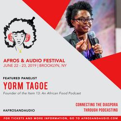 AfrosandAudio Presenter Posts - Yorm (1)