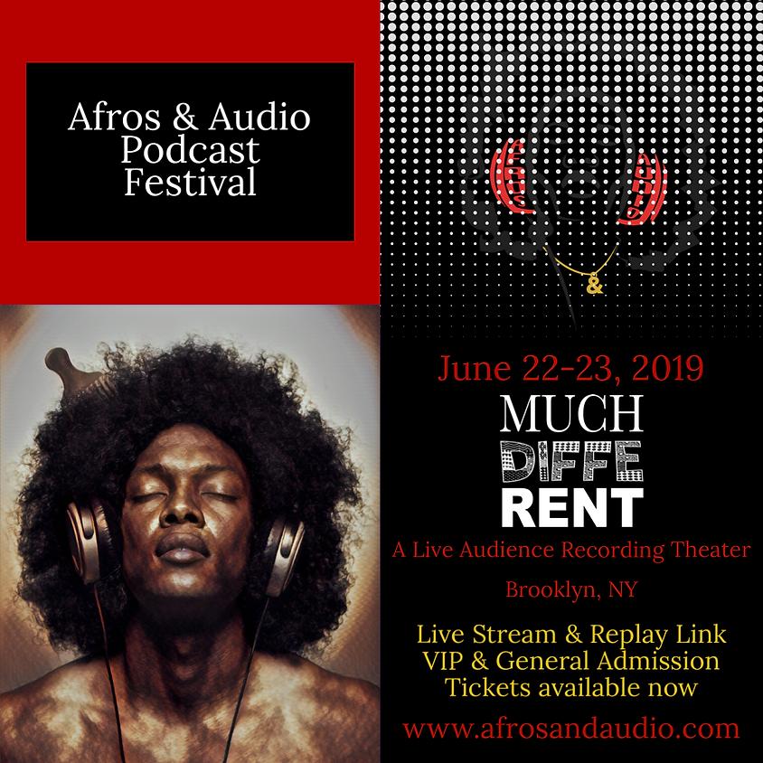 Afros & Audio Podcast Festival (1)