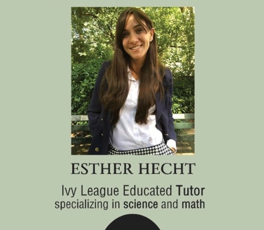 Esther Hecht Postcard copy_edited