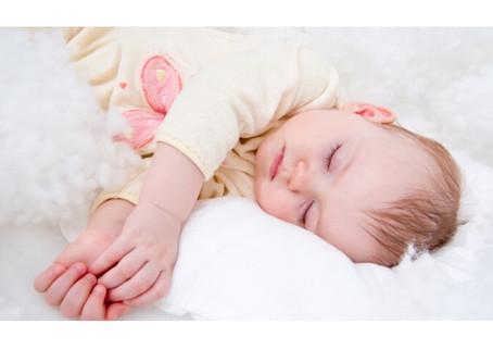 Expert Advice: Am I Ready to Hire a Sleep Consultant?