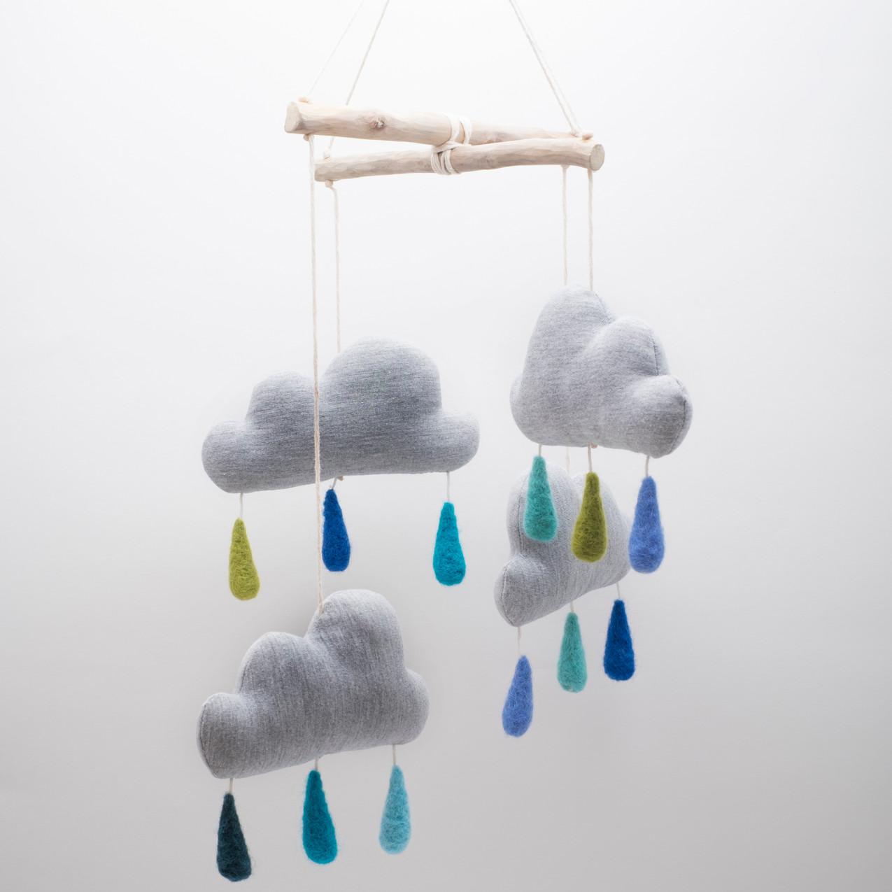 blue rain-1