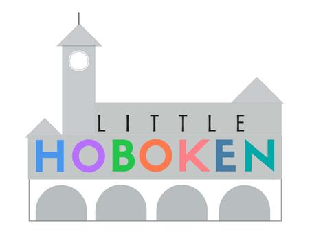 Welcome to Little Hoboken