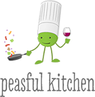 peas_full_kitchen_logo_new1