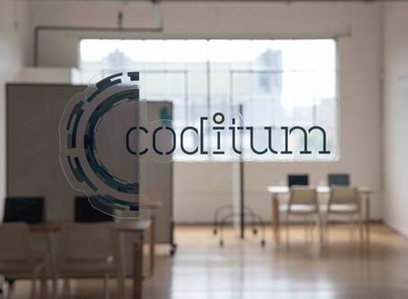 LH Spotlight: CODITUM