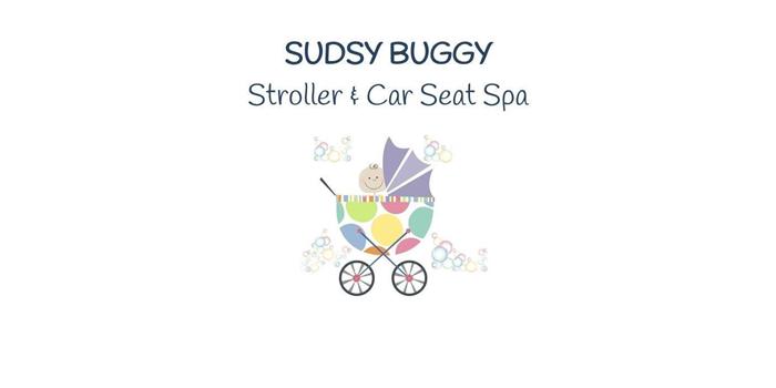 Sudsy
