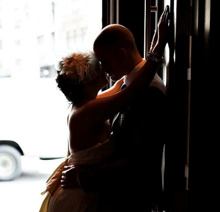 wedding_edited