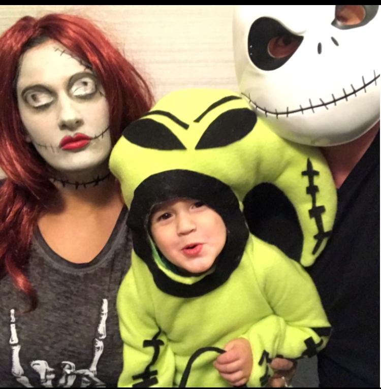 halloween_edited