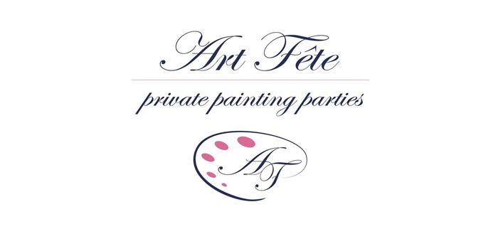 ArtFete