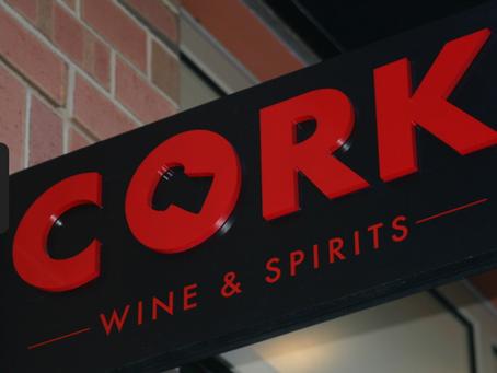 LH Exclusive Deal....Wine Discount!