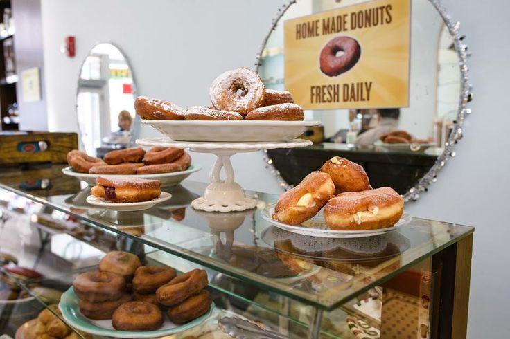 schnackenbergs-donuts