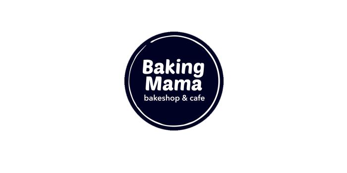 BakingMama