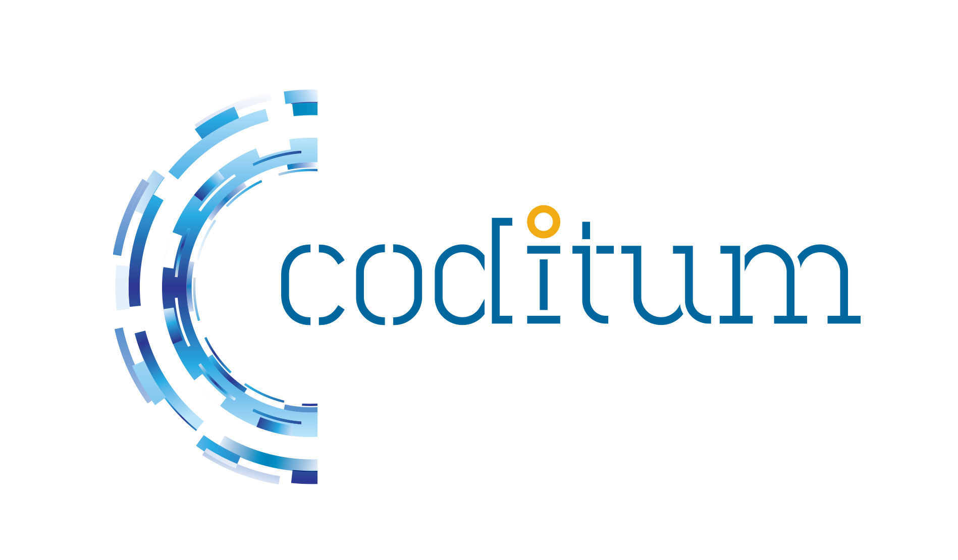Coditum Logo final [RGB]