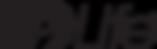 IDLIFE_LOGO_BLACK2.png