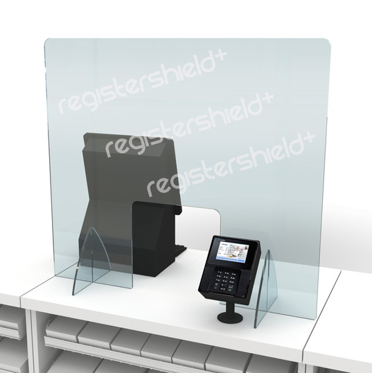 STOCK Register Shields - Option 1 close