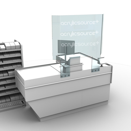 STOCK Register Shields - Option 6 wide.j
