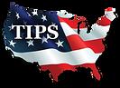 TIPS_logo_Drop-Shadow_Transparent.png