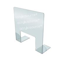 STOCK Register Shields - Option 5 iso.jp