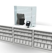 STOCK Register Shields - Option 2 wide.j