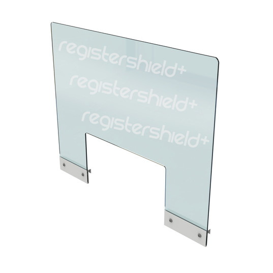 STOCK Register Shields - Option 3 iso.jp