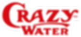 crazy water logo.png