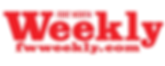 FWWeekly logo.png