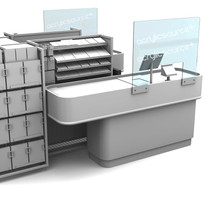 STOCK Register Shields - Option 3 wide.j