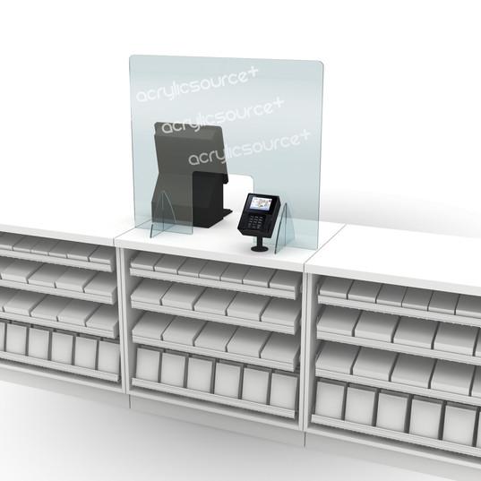 STOCK Register Shields - Option 1 wide.j