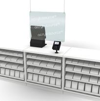 STOCK Register Shields - Option 4 horiz