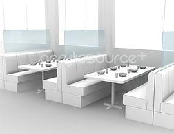 H&R_7 Restaurant Partition 1a.jpg