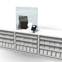 STOCK Register Shields - Option 5 wide.j