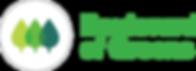 Boulevard of Greens logo.png