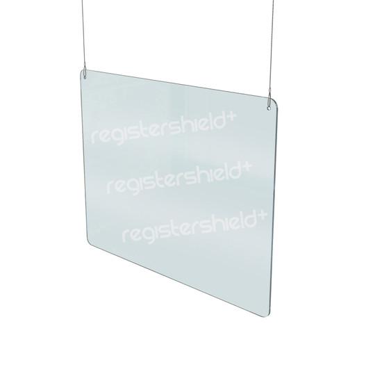 STOCK Register Shields - Option 4 iso.jp